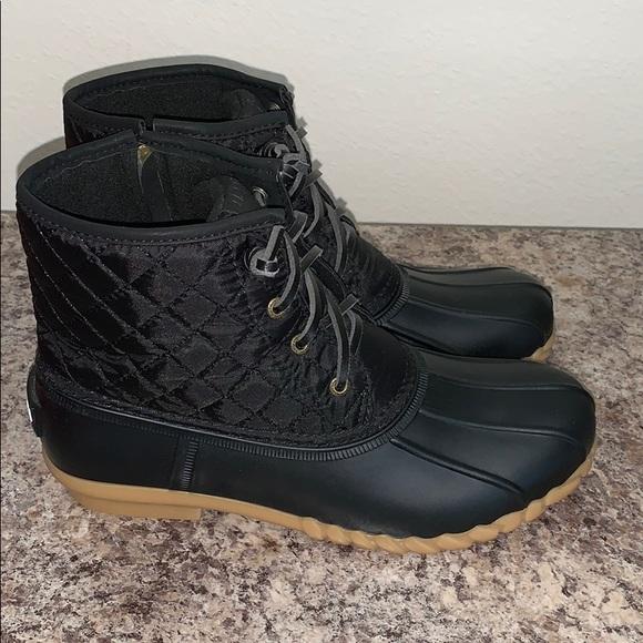 Nautica Shoes | Nautica Duck Boots